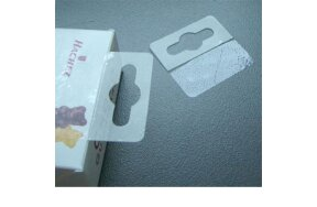 HANG TABS 47x50mm